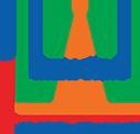 Logo Khoa Dang Final