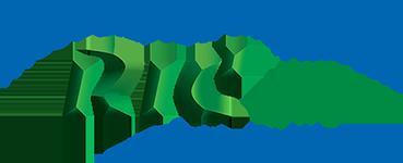 RIC 10WP Logo